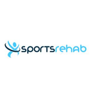 sports rehub